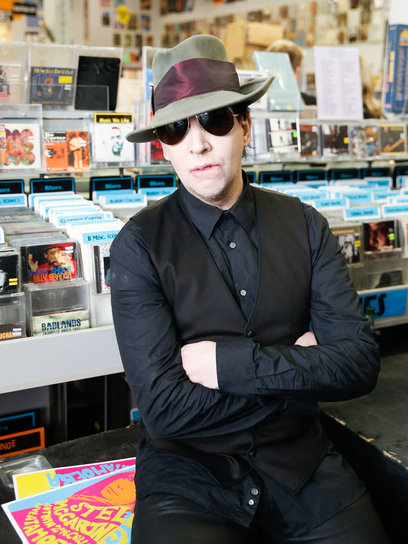 Marilyn-Manson_image_size_408_x.jpg