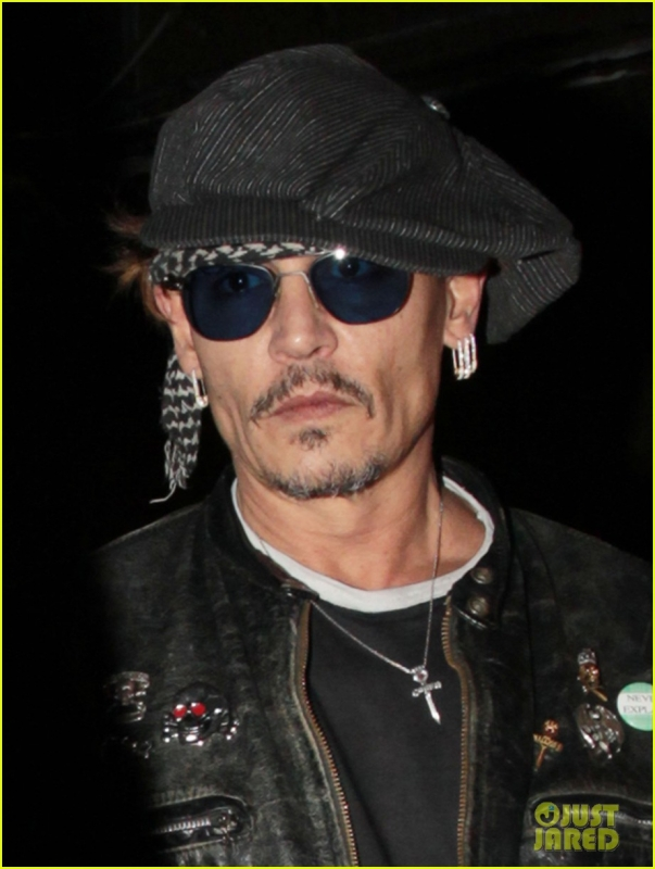 johnny-depp-lady-gaga-party-03.jpg
