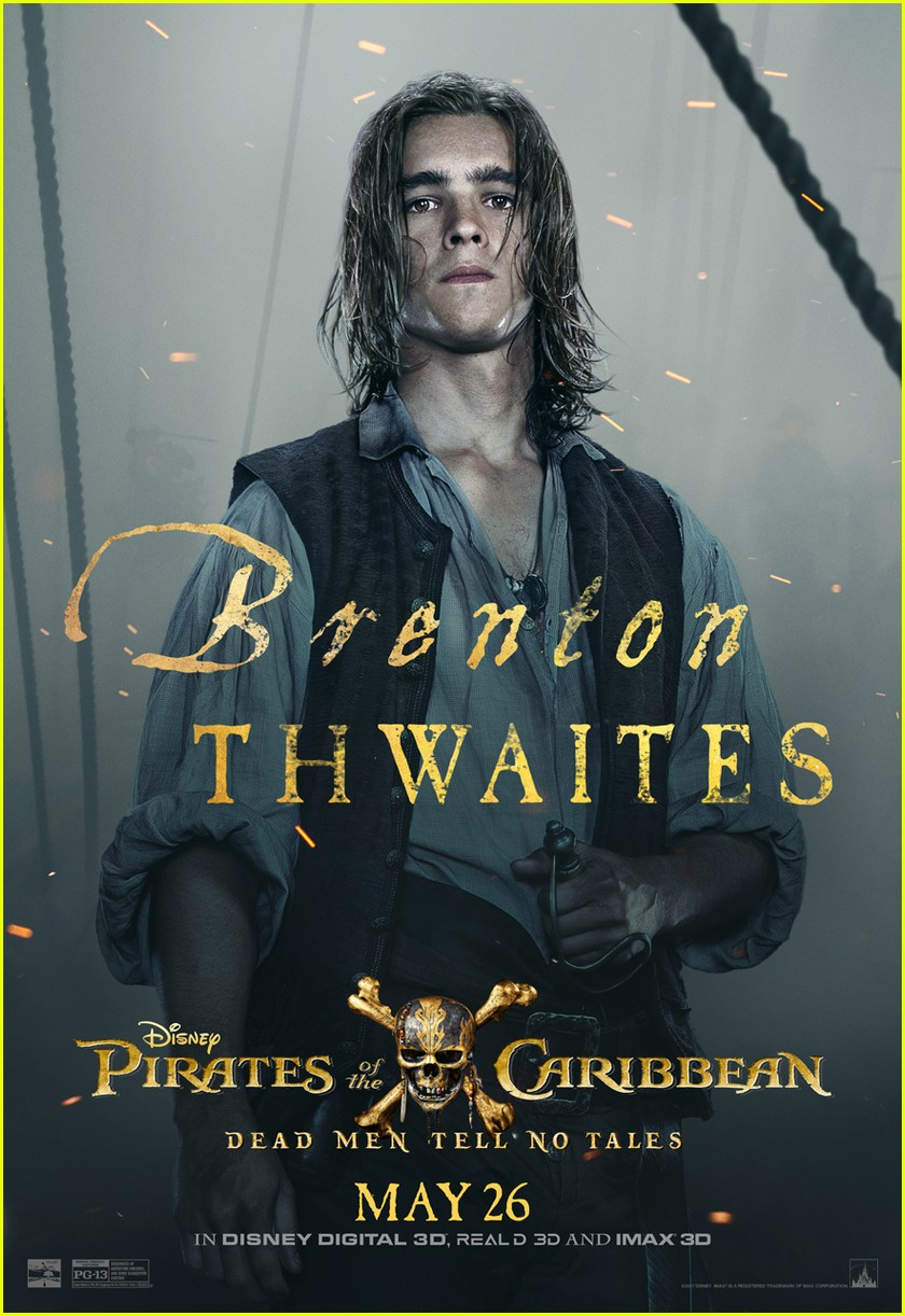 pirates-caribbean-character-posters-03.jpg