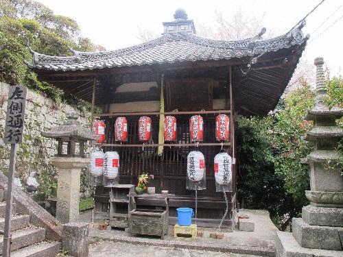 三井寺 (45)