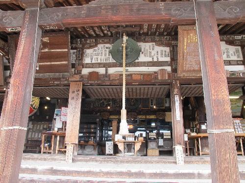 三井寺 (51)