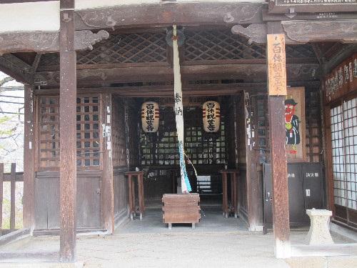 三井寺 (56)