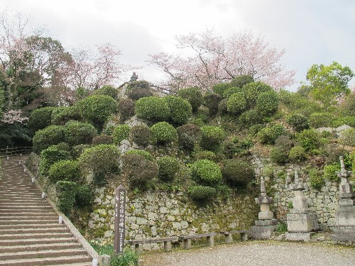 三井寺 (64)