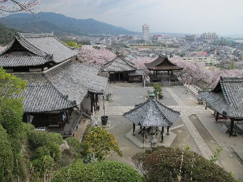 三井寺 (65)