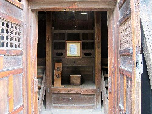 三井寺 (73)