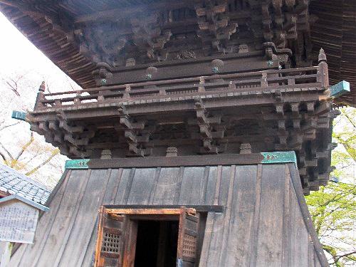 三井寺 (74)