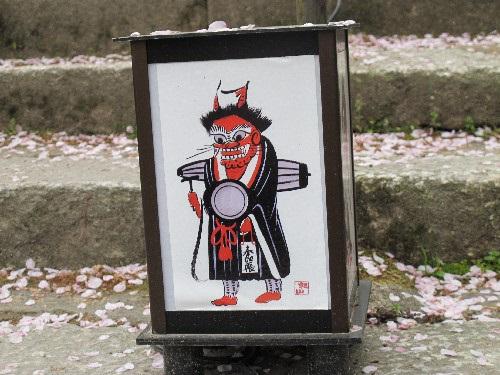 三井寺 (82)