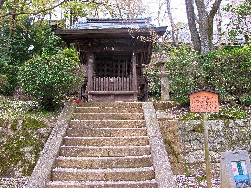 三井寺 (83)