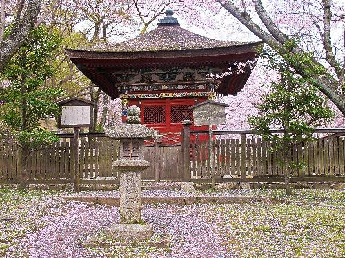 三井寺 (84)