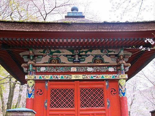 三井寺 (86)