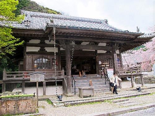 三井寺 (87)