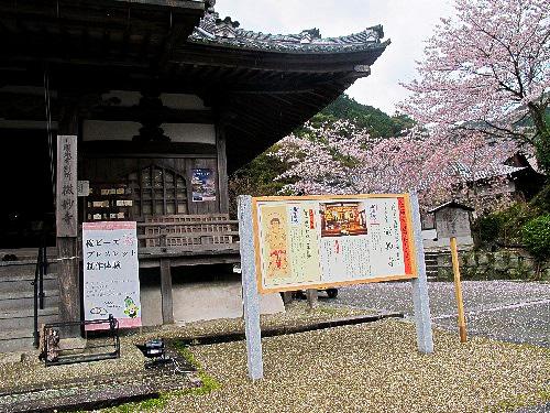 三井寺 (91)
