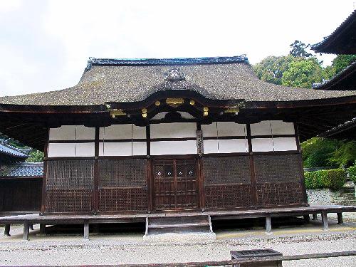 三井寺 (99)