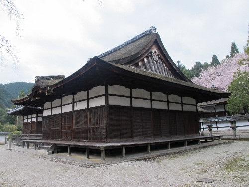 三井寺 (101)