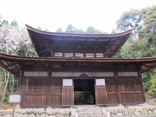 三井寺 (107)