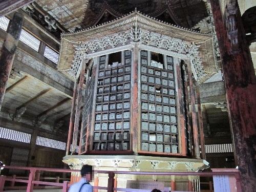 三井寺 (114)