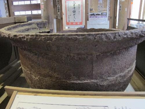 三井寺 (117)