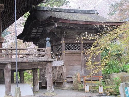 三井寺 (132)