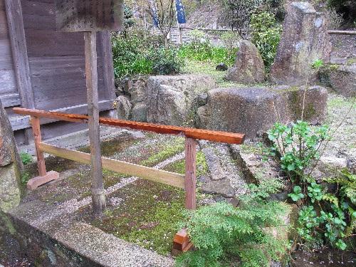 三井寺 (123)