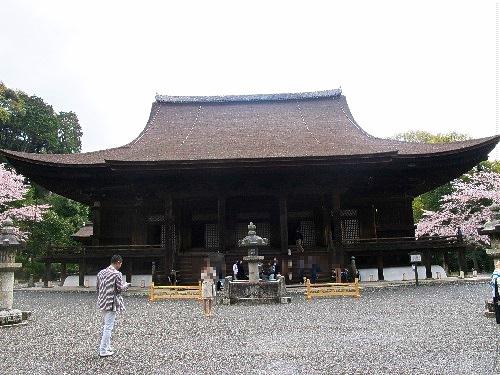 三井寺 (143)