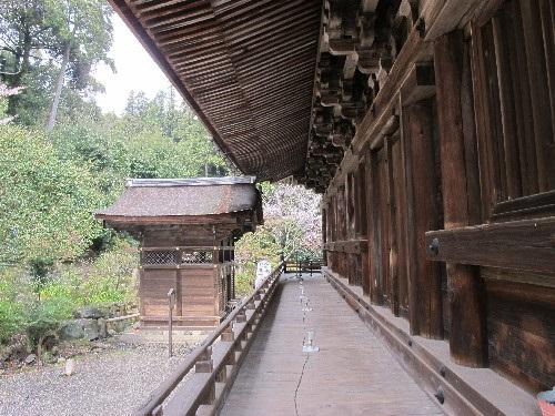 三井寺 (151)