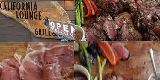 meat_20170315074533f57.jpg