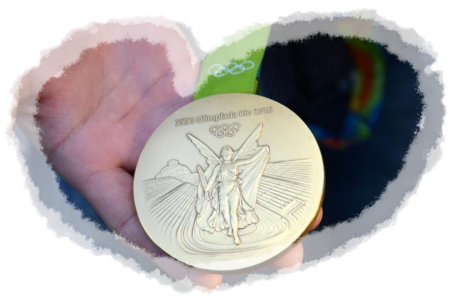 DSC_1102金メダル