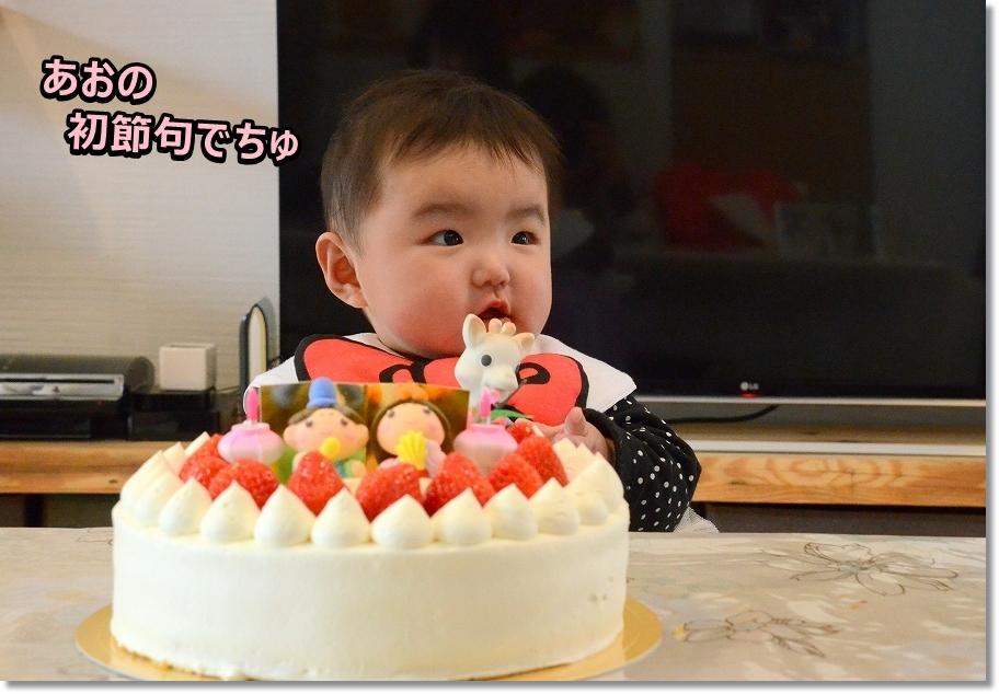 DSC_1516ケーキって?