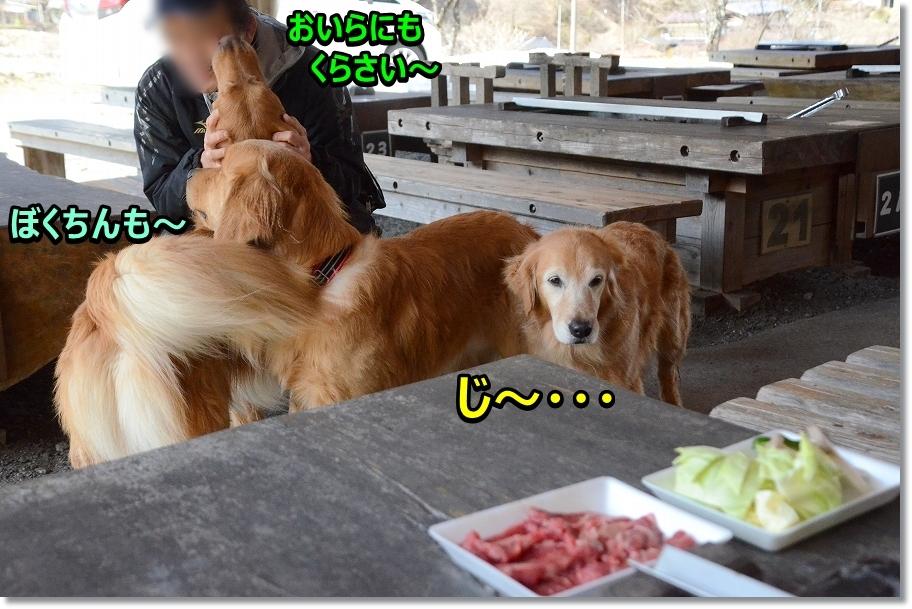 DSC_2758じ~