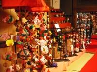 千厩雛祭り10回記念2017-02-15重箱石017