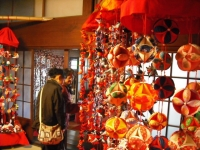 千厩雛祭り10回記念2017-02-15重箱石013