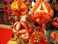 千厩雛祭り10回記念2017-02-15重箱石022