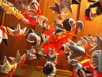 千厩雛祭り10回記念2017-02-15重箱石020