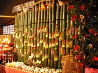 千厩雛祭り10回記念2017-02-15重箱石029