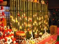 千厩雛祭り10回記念2017-02-15重箱石038