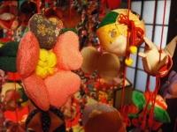 千厩雛祭り10回記念2017-02-15重箱石054