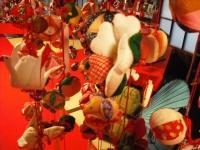 千厩雛祭り10回記念2017-02-15重箱石053