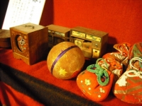 千厩雛祭り10回記念2017-02-15重箱石056