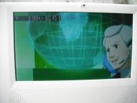 株式会社ティ・エム・ワイ-ワンセグTV付ポータブルDVDプレーヤーHTM-531M-14