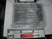 PROVE 9インチ ワンセグチューナー搭載ポータブルDVDプレーヤー IT-09MDO1重箱石09