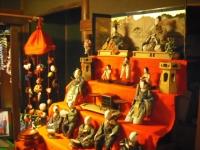 千厩雛祭り10回記念2017-02-15重箱石072