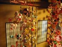 千厩雛祭り10回記念2017-02-15重箱石069