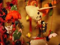 千厩雛祭り10回記念2017-02-15重箱石078