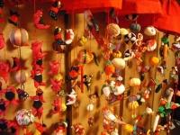 千厩雛祭り10回記念2017-02-15重箱石077