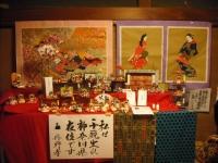 千厩雛祭り10回記念2017-02-15重箱石076