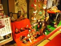 千厩雛祭り10回記念2017-02-15重箱石075