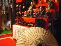 千厩雛祭り10回記念2017-02-15重箱石073