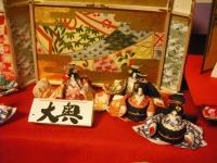 千厩雛祭り10回記念2017-02-15重箱石089