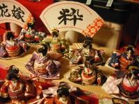 千厩雛祭り10回記念2017-02-15重箱石087