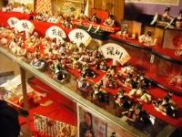 千厩雛祭り10回記念2017-02-15重箱石085